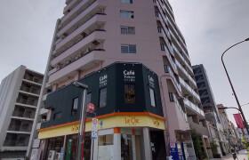 2DK {building type} in Narihira - Sumida-ku