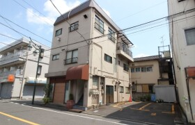 Whole Building {building type} in Matsushima - Edogawa-ku
