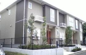1LDK Apartment in Oba - Fujisawa-shi