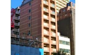 大阪市中央区谷町(1〜5丁目)-1LDK公寓大厦