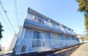 1K Apartment in Nazukari - Nagareyama-shi