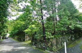 {building type} in Sengokuhara - Ashigarashimo-gun Hakone-machi