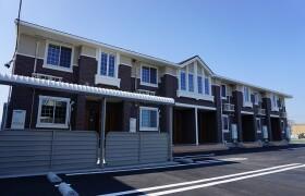 2LDK Apartment in Kitashimadacho - Tokushima-shi
