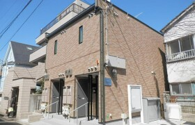 1K Apartment in Kamishakujii - Nerima-ku