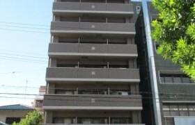 1K Apartment in Higashikozucho - Osaka-shi Tennoji-ku
