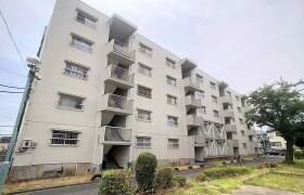 2K Mansion in Tokawa - Hadano-shi