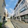 在春日井市購買整棟 公寓大廈的房產 外部空間
