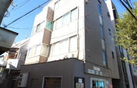 Whole Building {building type} in Momoi - Suginami-ku