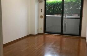 1K Mansion in Kamata - Setagaya-ku