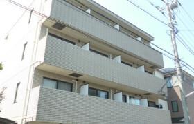 1K Mansion in Sugeshiroshita - Kawasaki-shi Tama-ku