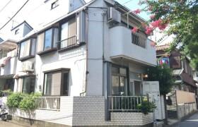 3LDK House in Oi - Shinagawa-ku