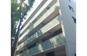 世田谷區上北沢-1LDK公寓大廈