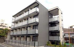 1K Mansion in Mukojima - Sumida-ku