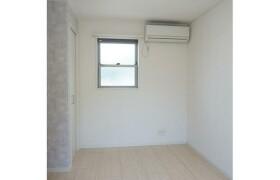 1K Apartment in Kamihoshikawa - Yokohama-shi Hodogaya-ku