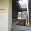 1LDK Apartment to Rent in Komae-shi Building Entrance