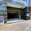 2LDK Apartment to Buy in Yokohama-shi Naka-ku Parking