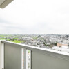 3DK マンション 栃木市 内装
