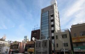 大阪市浪速区的办公室 - 商业性