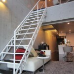 2SLDK Apartment