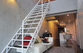 2SLDK Apartment in Shibuya - Shibuya-ku