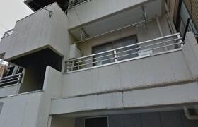 Whole Building Apartment in Nishiogu - Arakawa-ku