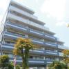 3LDK Apartment to Buy in Adachi-ku Exterior