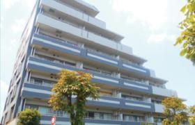 3LDK {building type} in Kojiyahoncho - Adachi-ku