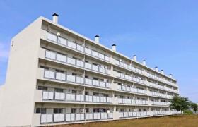 3DK Mansion in Higashinaebo 11-jo - Sapporo-shi Higashi-ku
