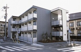 1K Mansion in Minamikase - Kawasaki-shi Saiwai-ku