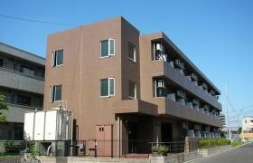 1K Mansion in Niizo - Toda-shi