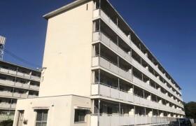 3DK Mansion in Kamosho - Sanuki-shi