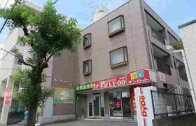 2DK Mansion in Hazamamachi - Hachioji-shi