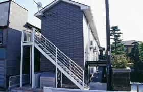1K Apartment in Baraki - Ichikawa-shi
