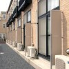 1K Apartment to Rent in Edogawa-ku Exterior