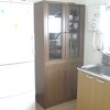 Private Guesthouse to Rent in Shinagawa-ku Common Area