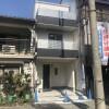 3LDK 戸建て 大阪市淀川区 内装
