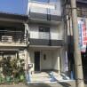 3LDK House to Buy in Osaka-shi Yodogawa-ku Interior