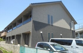 2SLDK Terrace house in Shikatebukuro - Saitama-shi Minami-ku
