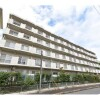 4LDK Apartment to Rent in Higashimurayama-shi Outside Space