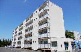 2K Mansion in Sekigaoka - Ichinoseki-shi