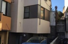 3LDK {building type} in Midorigaoka - Meguro-ku