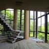 5SLDK House to Buy in Ashiya-shi Living Room