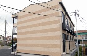1K Apartment in Azumadaihoncho - Kashiwa-shi