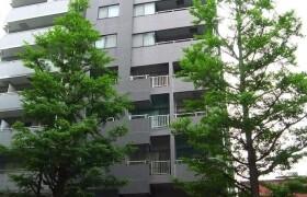 1K Mansion in Oiwakecho - Hachioji-shi