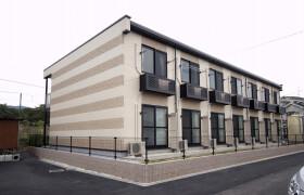 1K Apartment in Gokasho - Uji-shi