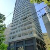 2LDK Apartment to Buy in Osaka-shi Chuo-ku Interior