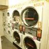 在杉並区内租赁1R 公寓大厦 的 Coin Laundry