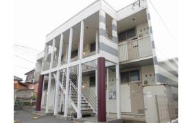 1K Apartment in Minamiotsuka - Kawagoe-shi