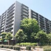 3LDK Apartment to Rent in Shiroi-shi Interior