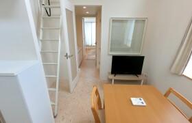1DK Mansion in Otsuka - Bunkyo-ku